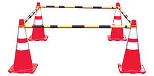 cone-bar-barricade-01