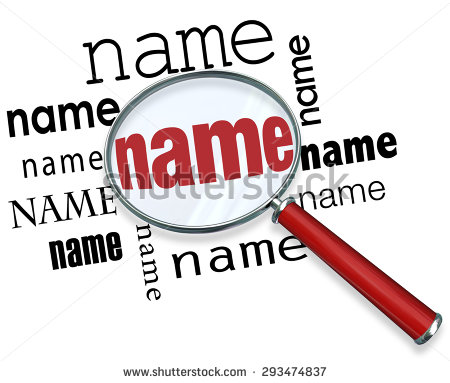 stock-photo-name-word-under-magnifying-glass-to-illustrate-searching-or-looking-for-and-finding-people-293474837