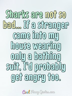 sharks-enraged-by-intruders
